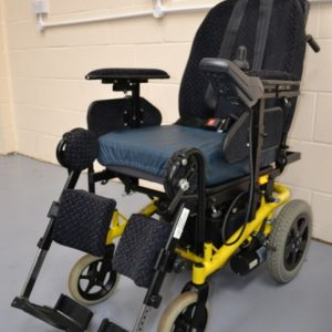 invacare-spectre-plus