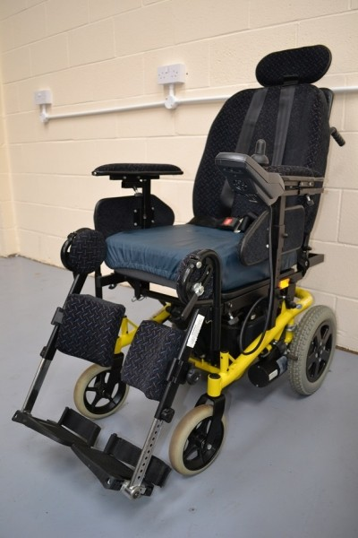 Invacare spectra plus national mobility hire for How to motorize a wheelchair