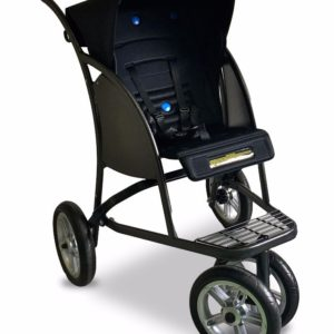 NMH---Kidbuggy-All-Terrain